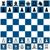chess-icon